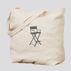 movies film 110-Sev gray Tote Bag