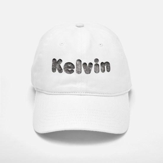 Kelvin Wolf Baseball Baseball Baseball Cap