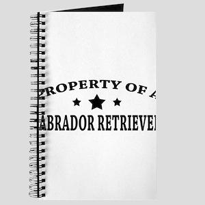 LabProperty Journal