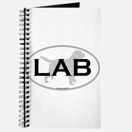 LABRADOR II Journal