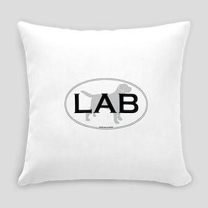 LABRADOR II Everyday Pillow