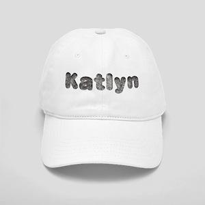 Katlyn Wolf Baseball Cap