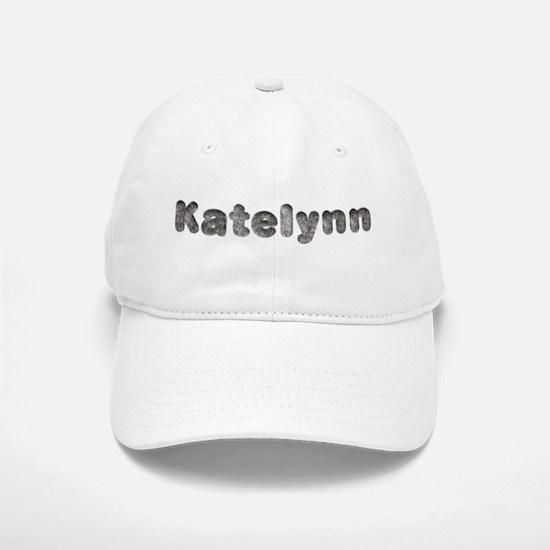 Katelynn Wolf Baseball Baseball Baseball Cap