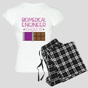 Biomedical Engineer Women's Light Pajamas