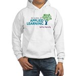 NH School of Applied Learning Hoodie