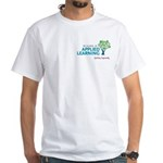 Nh School Of Applied Learning T-Shirt