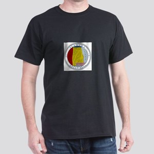 Alabama State Seal T-Shirt