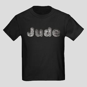 Jude Wolf T-Shirt