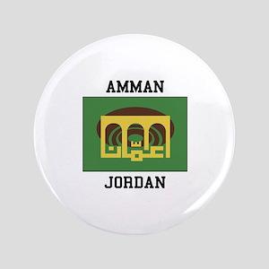 Amman Jordan Button