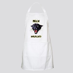 Wildcats! Apron