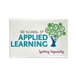 Nh School Of Applied Learning Magnets
