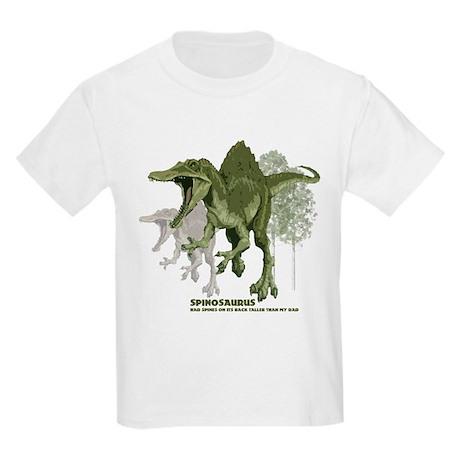 2041766180 CafePress Butterfly Big Sister T Shirt Kids Light T-Shirt