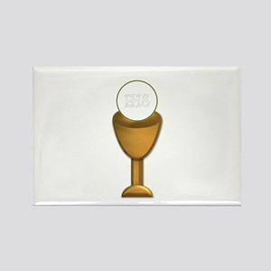 First Holy Communion Magnets