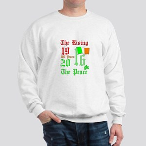 The Easter Rising 1916 Sweatshirt
