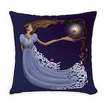 The Princess Everyday Pillow