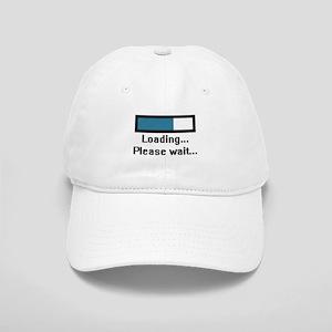 Loading... Please Wait... Cap