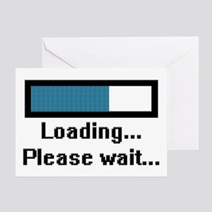 Loading... Please Wait... Greeting Card