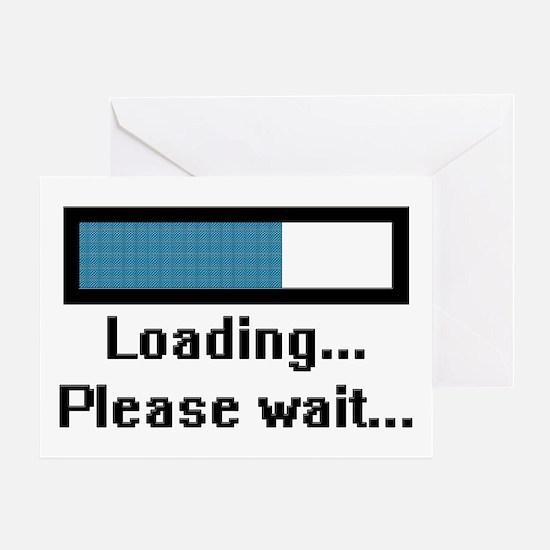 Loading... Please Wait... Greeting Card