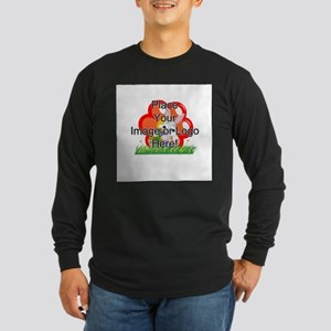 Image Only Long Sleeve T-Shirt
