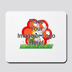Image Only Mousepad