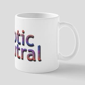 Chaotic Neutral Mug