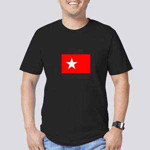 I Love Maastricht T-Shirt