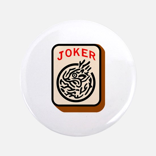 Joker Button