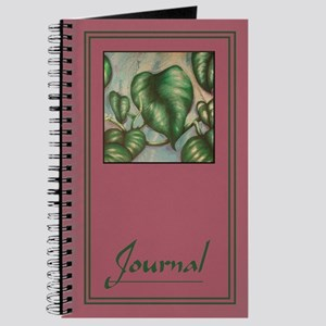 Leaf - Journal