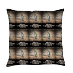 Battle For Religious Liberty Everyday Pillow