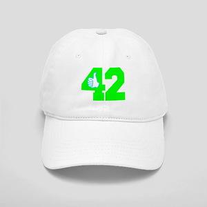 42 Cap