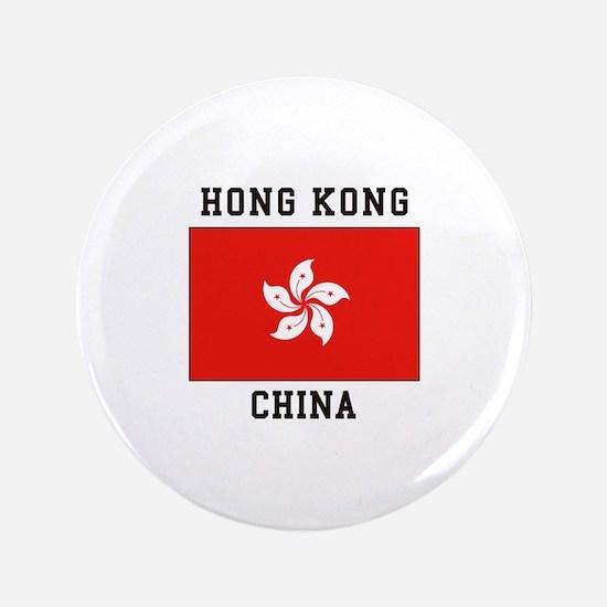 Hong Kong, China Button