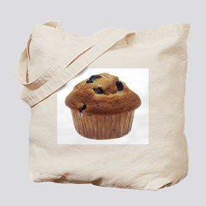 31ad646eca Blueberry Muffins Bags - CafePress