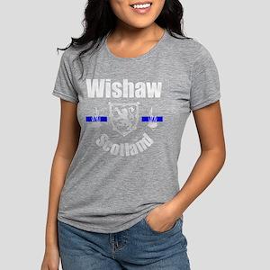 Wishaw Scotland T-Shirt