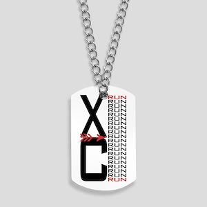 XCrunrun.png Dog Tags