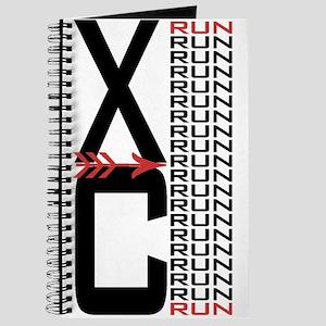 XCrunrun Journal