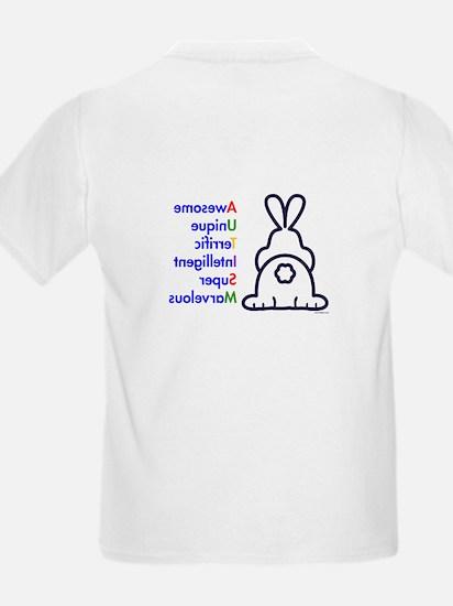 Autism 3 T-Shirt