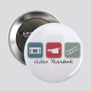 Video Yearbook (Squares) Button