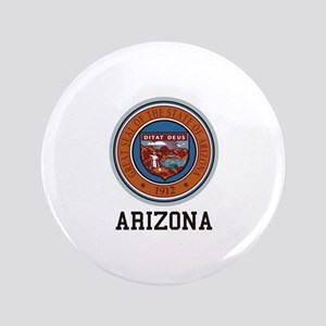 Arizona Button
