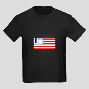 Lethbridge, Alberta T-Shirt