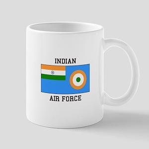 Indian Air Force Mugs