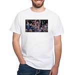 Jiggly Boy T-Shirt
