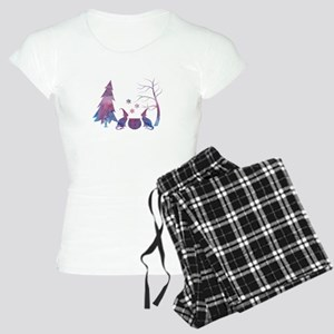 Witch Cats! Pajamas