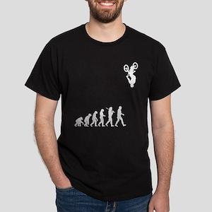 BMX Flip Dark T-Shirt