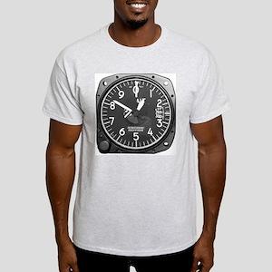 Altimeter T-Shirt