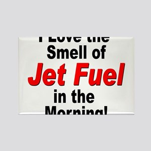LoveJetFuel Magnets