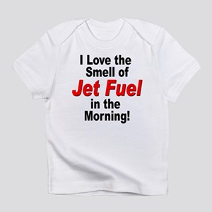 LoveJetFuel Infant T-Shirt