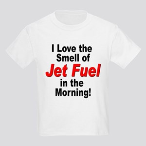 LoveJetFuel T-Shirt