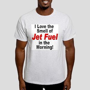 LoveJetFuel.jpg T-Shirt