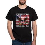Wichita Dark T-Shirt
