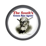 thesouth Wall Clock